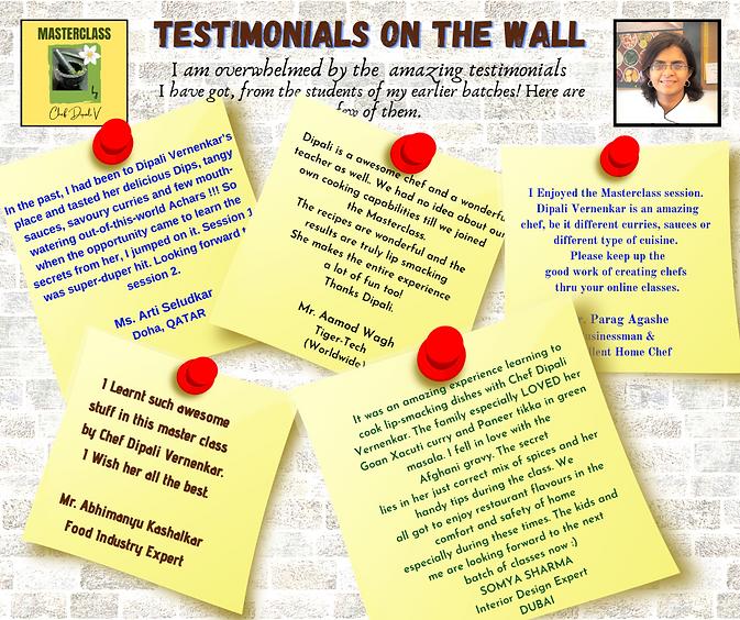 Testimonials 1.png