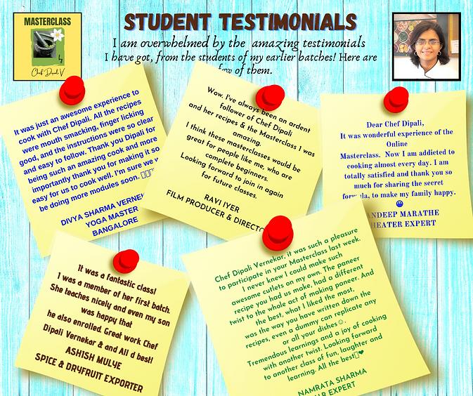 Testimonials 2.png