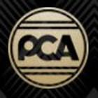 2020 Fall Quarterly FBI ANC CAAA Meeting