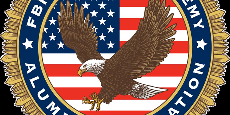 FBI ANC CAAA Membership Renewal for 2020