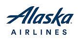 AlaskaAirlines_Wordmark_Official_4cp_Lg.