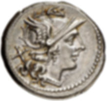 211 denariuss.jpg