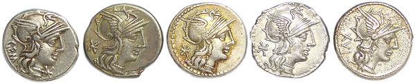 denarii-01 RLTO 080.jpg