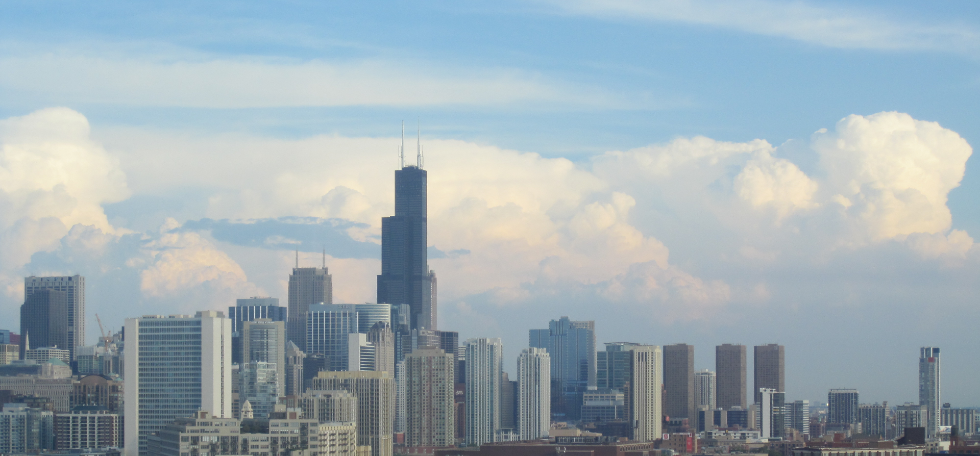 Chicago security deposit law