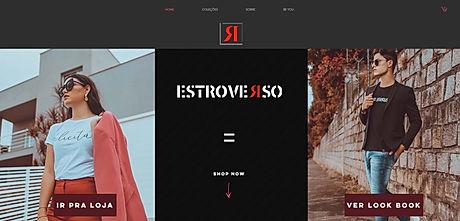 4_estroverso.jpg