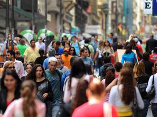 Auxílio Brasil pode deixar de ajudar 5,4 mi do Bolsa Família