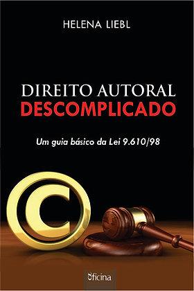 Direito Autoral Descomplicado