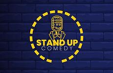 standup_logo.jpg