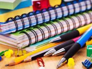 Sechobar reedita projeto de distribuição de kits escolares
