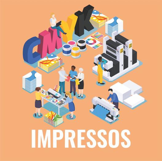 IMPRESSOS.jpg