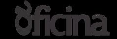 logo_m_edited.png