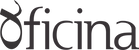logo_oficina.png