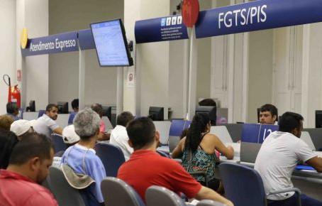 Saque do FGTS é liberado para grupo de trabalhadores; veja como funciona