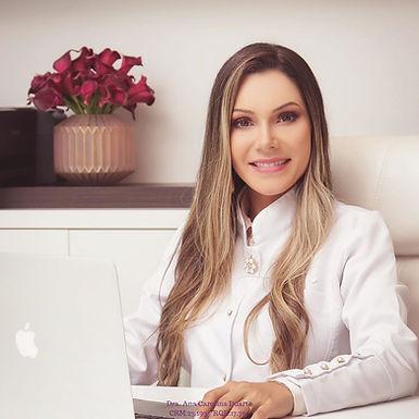 Ana Carolina Duarte Mendes