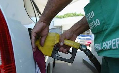 Prévia da inflação fica em 1,14% em setembro