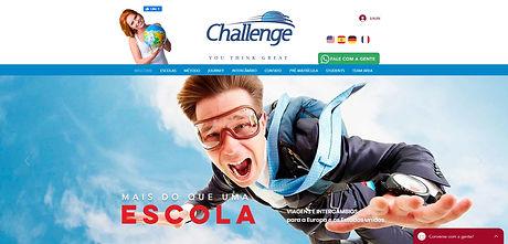6_challenge.jpg