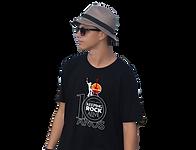 lucas_camiseta_edited.png