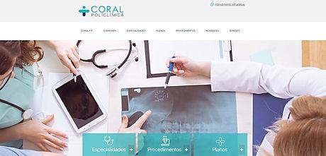 7_coral.jpg