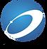 logo_challenge_viagens_editado.png