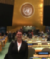 Hela Baer at UN.png