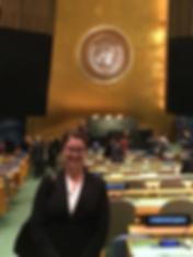 Hela Baer at UN.png