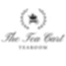 Tea Cart logo.png