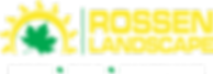 Rossen logo.png