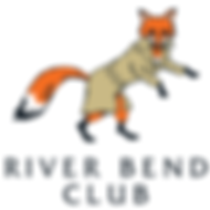 River Bend Golf & Country Club logo.png