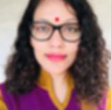Bindu headhsot_edited.jpg