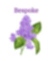 Bespoke Floral Art logo.png