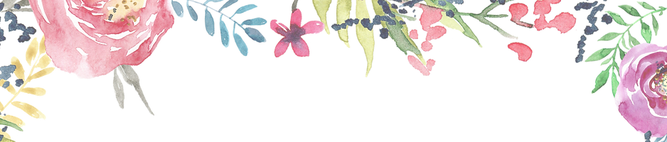 Flower-Invitation-png_edited_edited.png