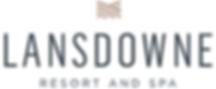 Lansdowne logo.png