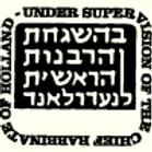 Kosher1.png