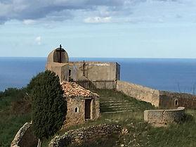 12th century church Tusa.jpg
