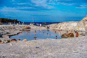 Volcano island baths.jpg