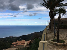 View from Belvedere.jpg