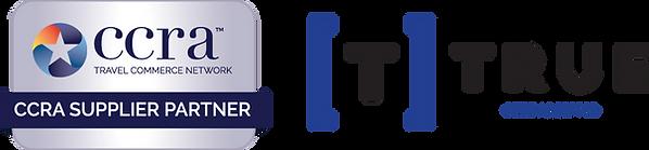 CCRA TRUE Logo 2018.png