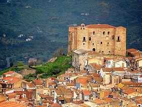 Castel Buono.jpg