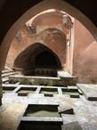 Historic Cefalu Baths