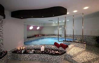 tus hotel  spa bath.jpg