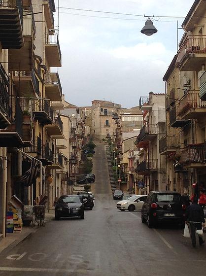 street view.JPG
