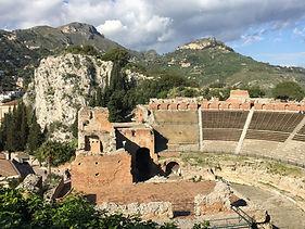 greek theater taormina closeup.jpg