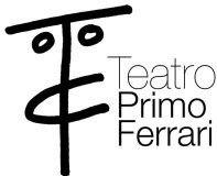 logo teatro primo Ferrrari.jpg