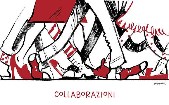 Collaborazioni2.jpg