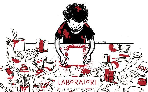 Laboratori2.jpg