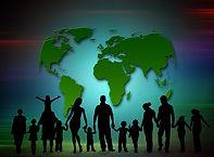 i diritti dei bambini