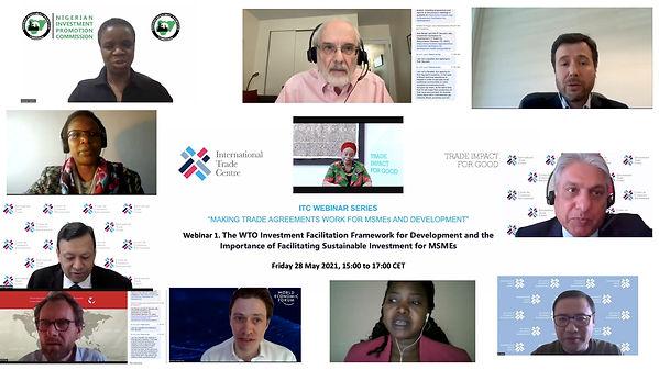 ITC Webinar 28 May.jpg