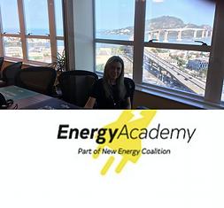 Energy Academy.png