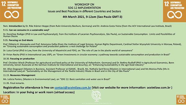Workshop SDG 12 Implemenation.jpg