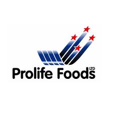 profile foods